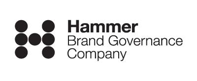 Logo Hammer ADV