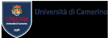 Logo_Università_Camerino