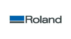 Sponsor_Pagina_Roland